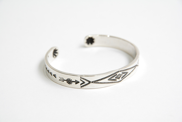 northworksbangle15