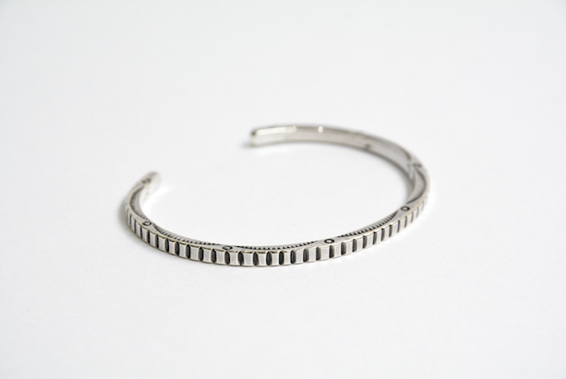 northworksbangle18