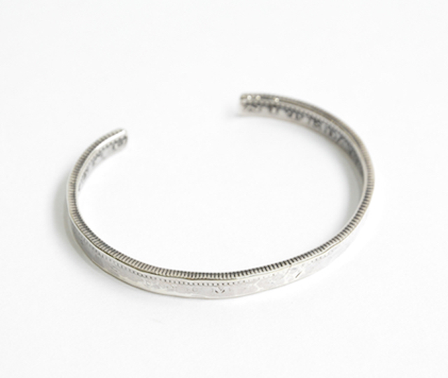 northworksbangle6