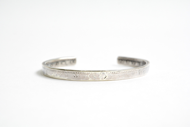northworksbangle7