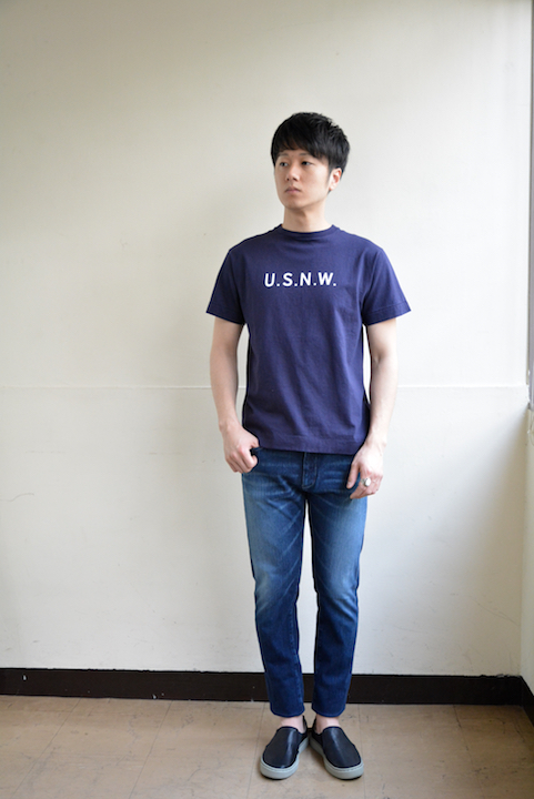 noun-usnw-tee-nvy1