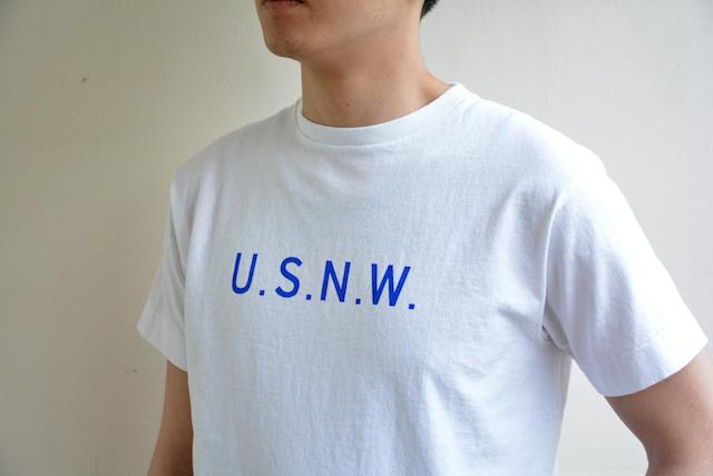 noun-usnw-tee-wht6