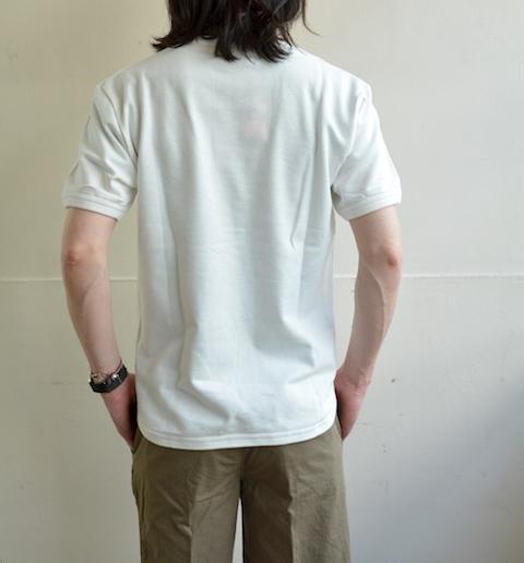 spinnerbait102