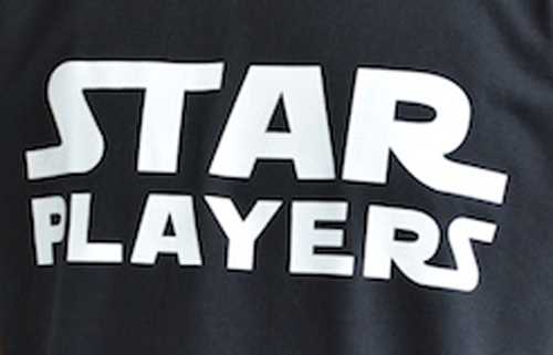 p01starplayer1