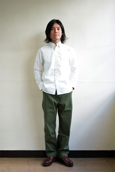 japanbluejeans53