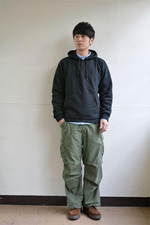 camber-pull-black1