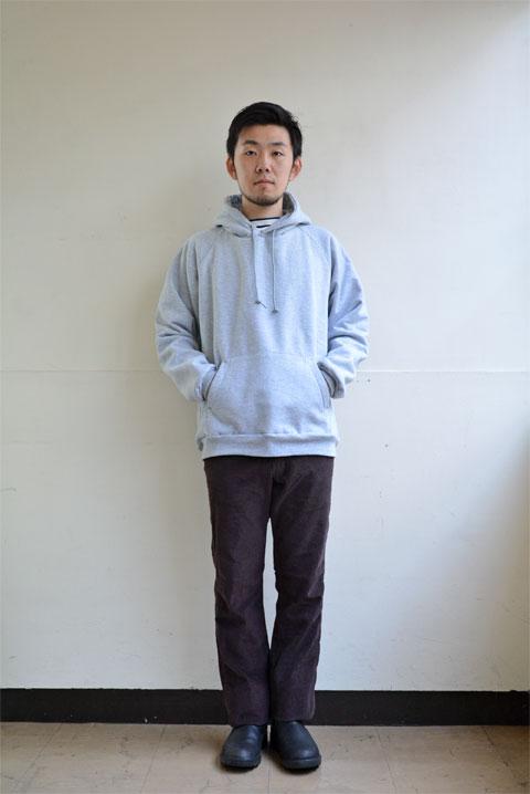 camber-pull-gray1