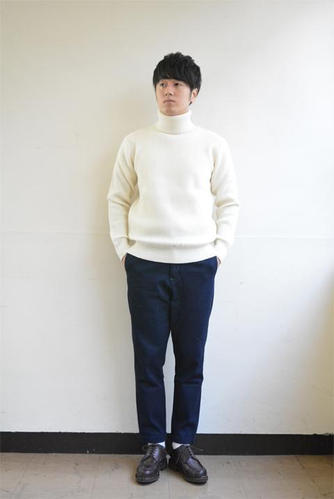japanbluejeans4300-6