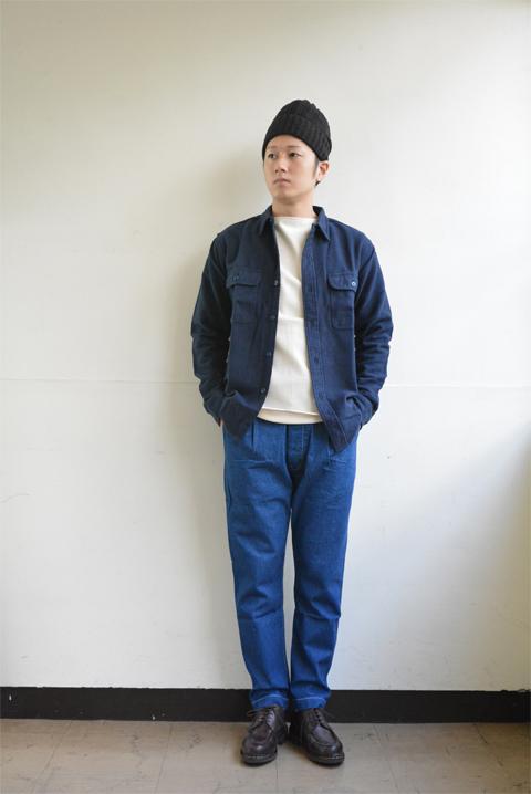 japanbluejeans6051-5