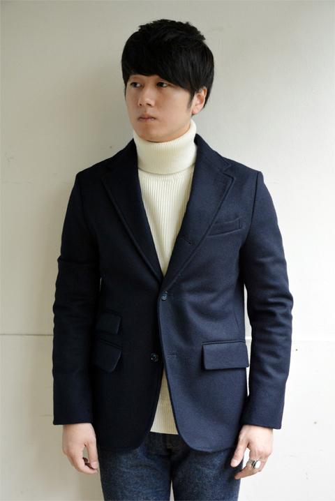loquatsportswearjacket1