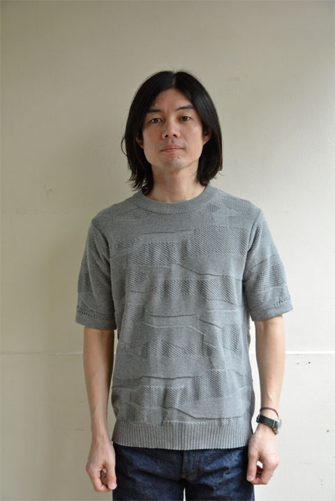 SUMMER-CAMO-KNIT-grey1