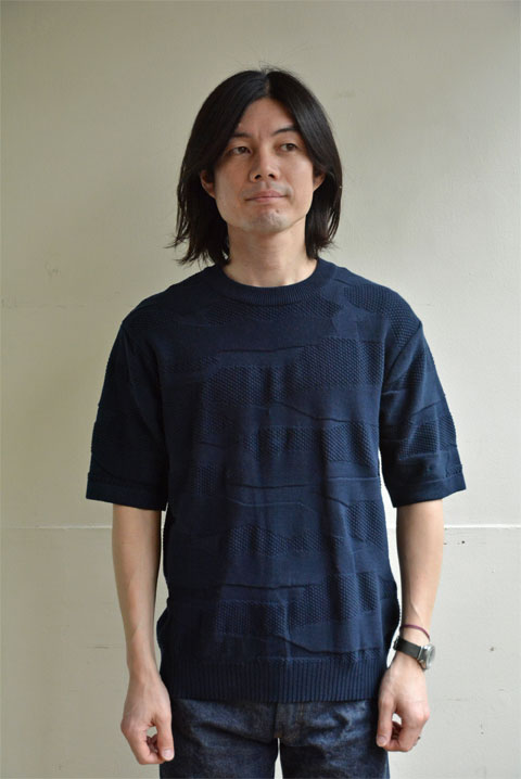 SUMMER-CAMO-KNIT-navy1