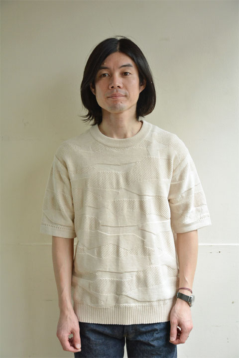 SUMMER-CAMO-KNIT-white1