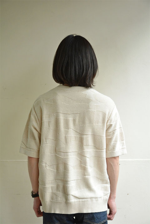 SUMMER-CAMO-KNIT-white3