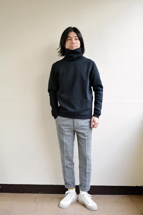 nike-tech-fanel-black1