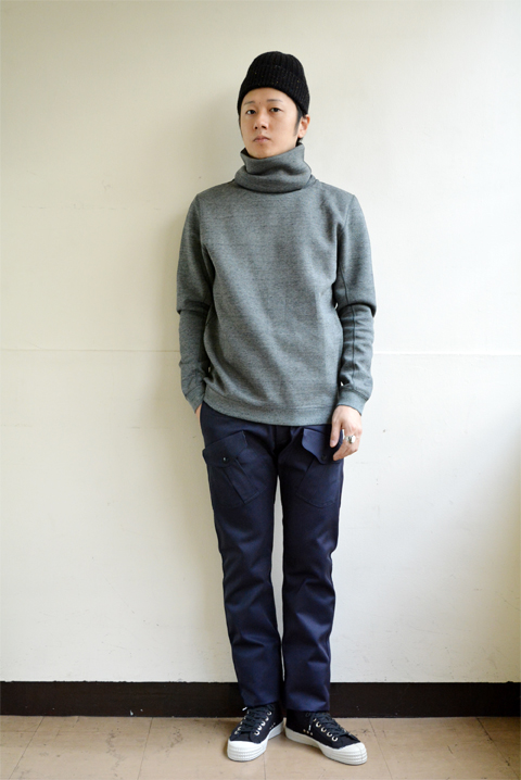 nike-tech-fanel-gray1