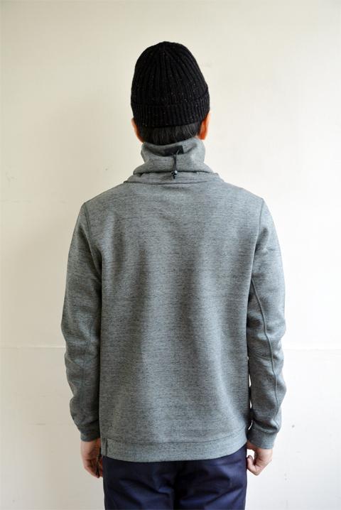 nike-tech-fanel-gray4