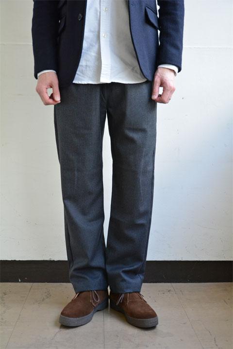 noun-spindle-wool-gray2