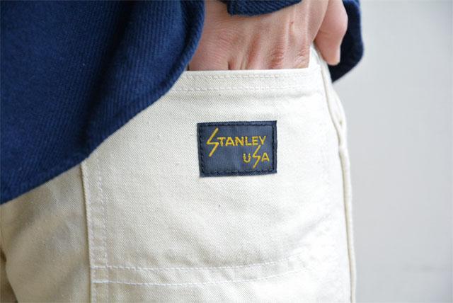 stanray-deadstock6