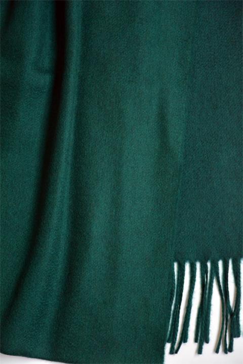 johnstones-scalf-green3