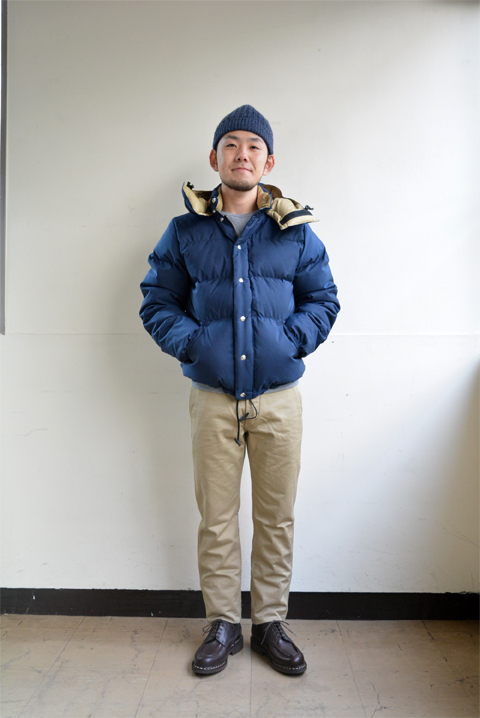 outer3blog1
