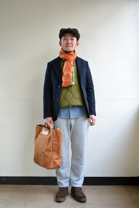 outer3blog3