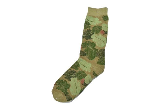 socks2015-11