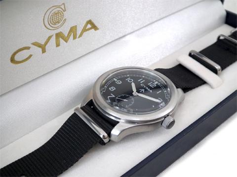 cyma4