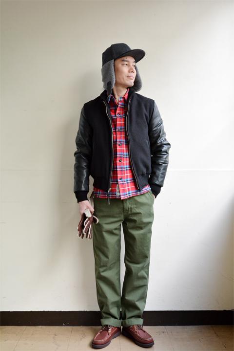 goldenbearsportswear3