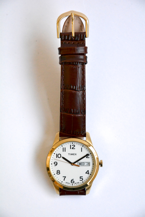timex-elevated1