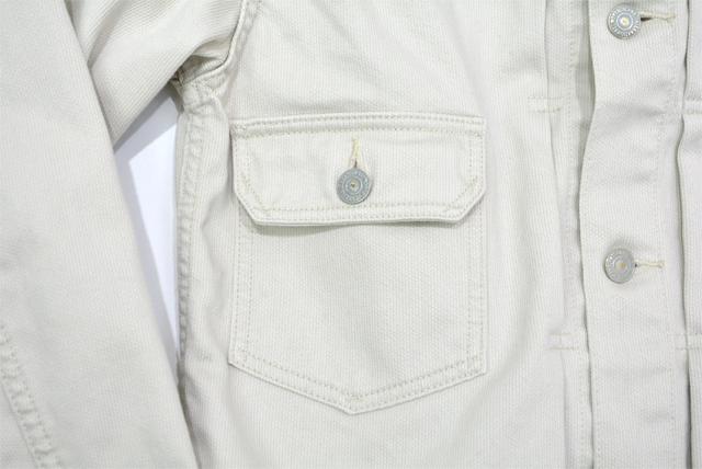dt-piquejacket4