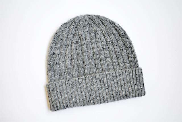 knitcap1
