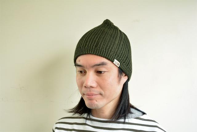 knitcap10