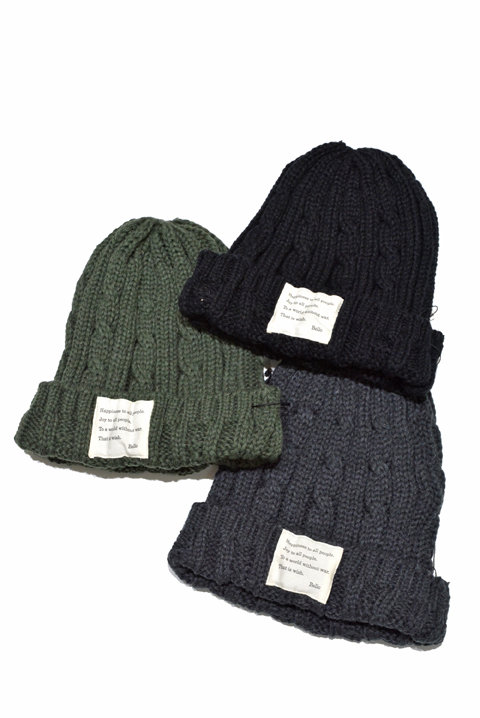 knitcap3