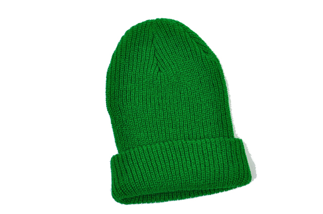 knitcap4
