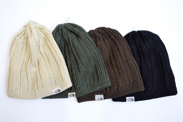 knitcap5