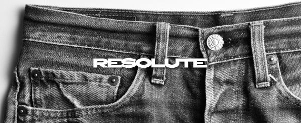 resolute2