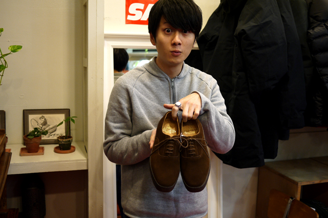 saleshoes2