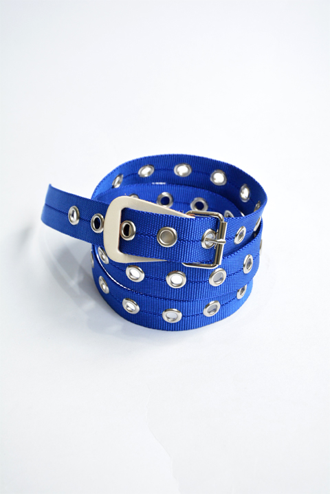 56c146e1134eenoun-beltnylon-royal-1