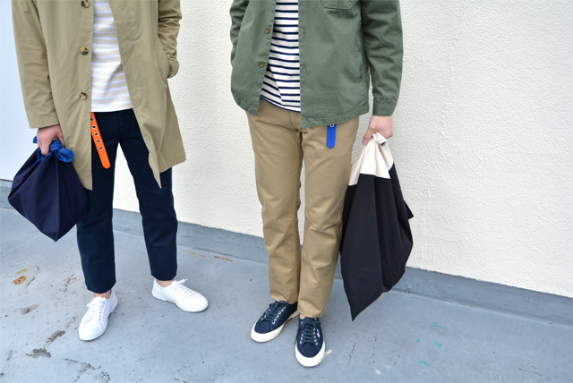 dt-m1chino-look16s-2