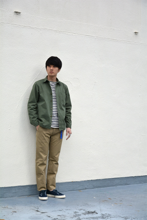 dt-m1chino-look16s-3