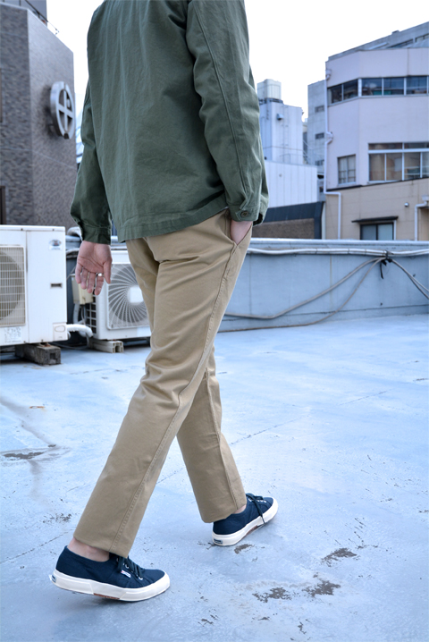 dt-m1chino-look16s-4