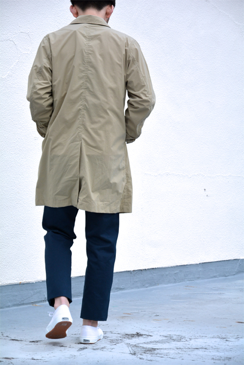 dt-m1chino-look16s-6