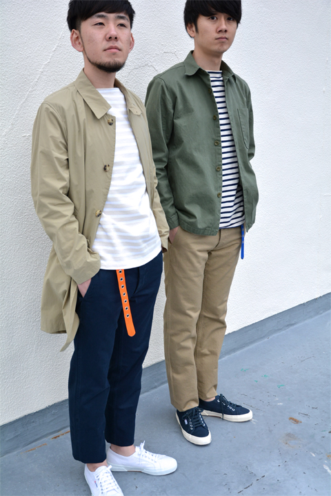 dt-m1chino-look16s-7