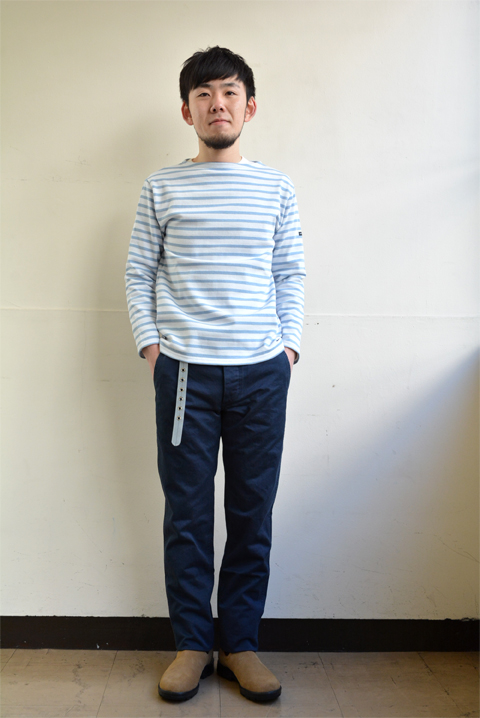 dt-m1chino-nvy-oi1