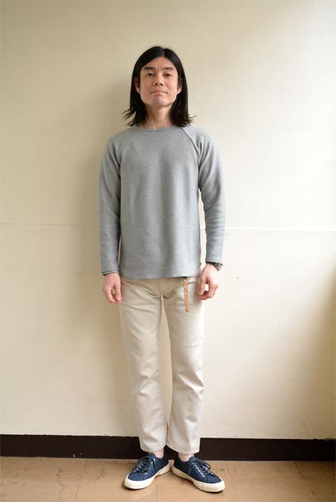 sb-linksknit-grey1