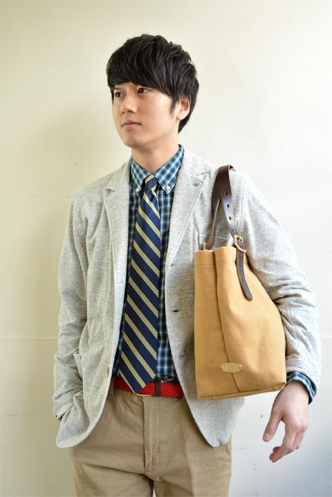 brooksbros-necktiestyle1