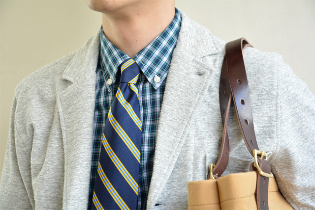 brooksbros-necktiestyle2