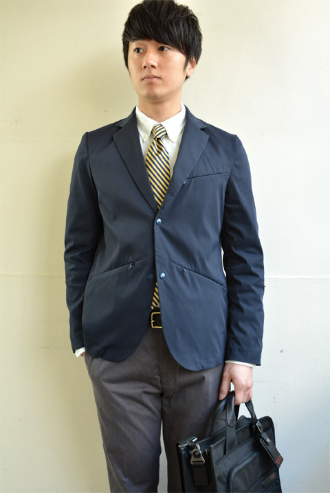 brooksbros-necktiestyle3
