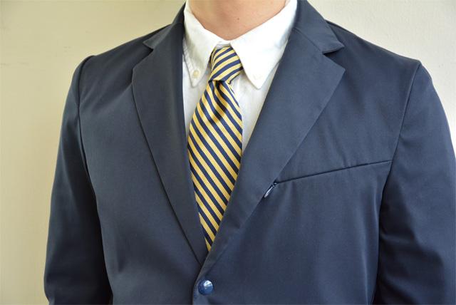 brooksbros-necktiestyle4
